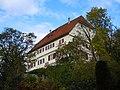 Evangelisches Dekanat Herrenberg.jpg