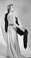 Evening dress MET 56.141.6a-c side bw.jpeg