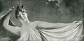 Ewald Thiel - Serpentine-Tänzerin, c. 1894.png
