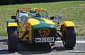 Ex-race Caterham 7 - Flickr - exfordy (1).jpg