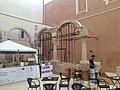 Ex convento di San Francesco all'Immacolata 04.jpg