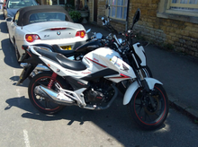 Example of a 2015 model CB125F. .png