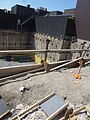 Excavation of the new Globe and Mail building, 2014 07 11 (44).JPG - panoramio.jpg
