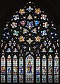 Exeter Cathedral west window.jpg