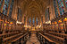 Exeter College Chapel, Oxford - Diliff.jpg