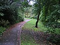 Exeter university gardens - geograph.org.uk - 950885.jpg