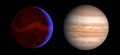 Exoplanet Comparison HD 80606 b.png
