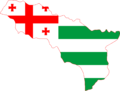 Expected Flag-map of Abkhazia AR.png