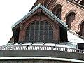 Exterior of the Basilica in Katowice Panewniki 003.JPG