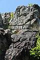 Externsteine - panoramio (6).jpg