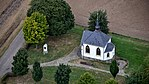 Füssenich, Aldericuskapelle 002x.jpg