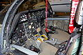 F-111 cockpit similuator - cockpick view.jpg