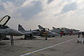 F-16, JAS-39, EF 2000, september 13, 2009.jpg