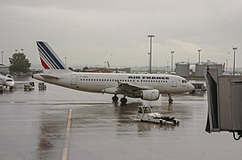 F-GRHC - Toulouse - 2007-05-03 - IMG 3813.jpg