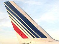 F-GSPE - B772 - Air France
