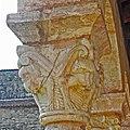 F10 19.1.Abbaye de Cuxa.0016.JPG