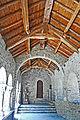 F10 51 Abbaye Saint-Martin du Canigou.0129.JPG