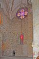 F10 53 Abbaye de Fontfroide.0048.JPG