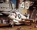 F3H-2N USS Coral Sea CVA-43 1961.jpg