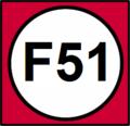 F51 TM.png