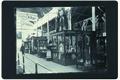 F79-93 Interieurfoto afd. industrie - Nationale Tentoonstelling van Vrouwenarbeid 1898.tiff