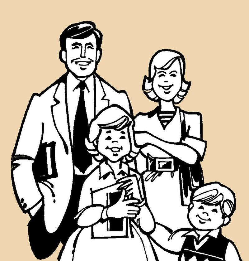 FAMILIA 777.jpg