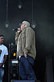 FAT JOE SUPAFEST (5605401142).jpg