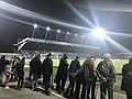 FBBP01-AJA 2017-10-27 Stade Verchère Bourg Bresse 7.jpg