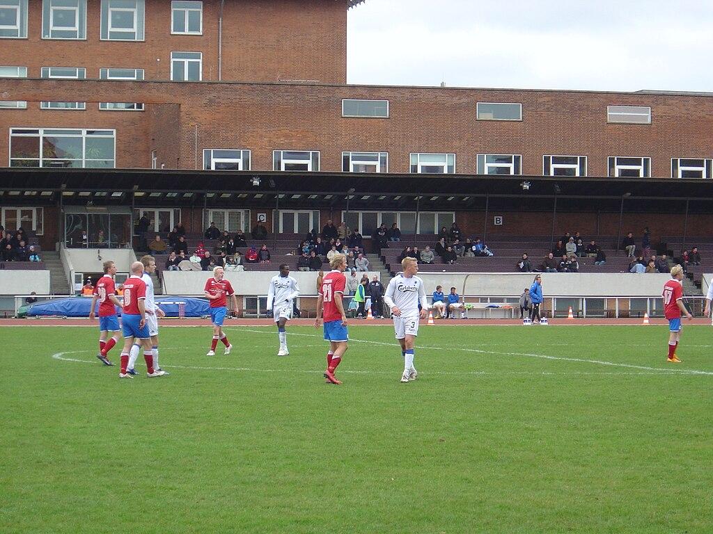 File:FC Copenhagen FC Vestsjælland matchaction1 05.04.2009.JPG - Wikimedia Commons