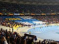 FC Dynamo Kyiv vs Chelsea F.C. 14-03-2019 (04).jpg