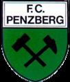 FC Penzberg Wappen.png