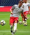 FC Red Bull Salzburg gegen LASK (29. Juli2017) 07.jpg