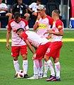 FC Red Bull Salzburg gegen TSV Hartberg 18.jpg
