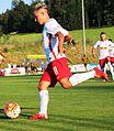FC Red Bull Salzburg versus Young Boys Bern (1.Juli 2016) 14.jpg
