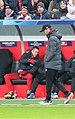 FC Salzburg gegen Liverpool FC (UEFA Champions League 10.Dezember 2019) 37.jpg