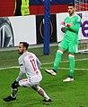 FC Salzburg gegen Real Sociedad San Sebastian (22. Februar 2018, EL Sechzehntelfinale) 21.jpg