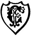 FCasanova Logo.png