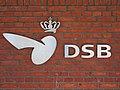 FDRHVN DSB Logo 1998.JPG