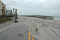 FEMA - 12350 - Photograph by Mark Wolfe taken on 12-23-2004 in Florida.jpg
