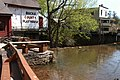 FEMA - 12783 - Photograph by Liz Roll taken on 04-26-2005 in Pennsylvania.jpg