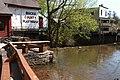 FEMA - 12783 - Photograph by Liz Roll taken on 04-26-2005 in Pennsylvania.jpg