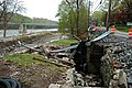 FEMA - 12799 - Photograph by Liz Roll taken on 04-27-2005 in Pennsylvania.jpg