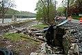FEMA - 12799 - Photograph by Liz Roll taken on 04-27-2005 in Pennsylvania.jpg
