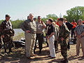 FEMA - 1393 - Photograph by State Agency taken on 04-26-2001 in Illinois.jpg