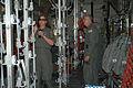 FEMA - 14858 - Photograph by Win Henderson taken on 09-03-2005 in Louisiana.jpg