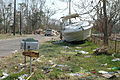 FEMA - 16735 - Photograph by Mark Wolfe taken on 09-12-2005 in Mississippi.jpg