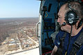 FEMA - 16793 - Photograph by Mark Wolfe taken on 09-21-2005 in Mississippi.jpg
