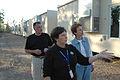 FEMA - 17626 - Photograph by Mark Wolfe taken on 10-24-2005 in Mississippi.jpg