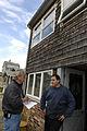 FEMA - 24588 - Photograph by Jocelyn Augustino taken on 05-20-2006 in Massachusetts.jpg