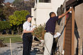FEMA - 33437 - FEMA Community Relations specialists in California.jpg